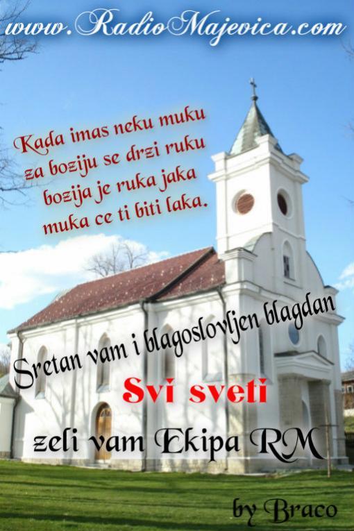 pizap.com14148349626931.jpg