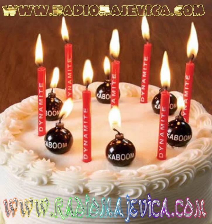 pizap.com14207308392391.jpg