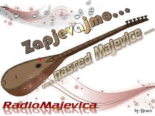 pizap.com14213374823241.jpg