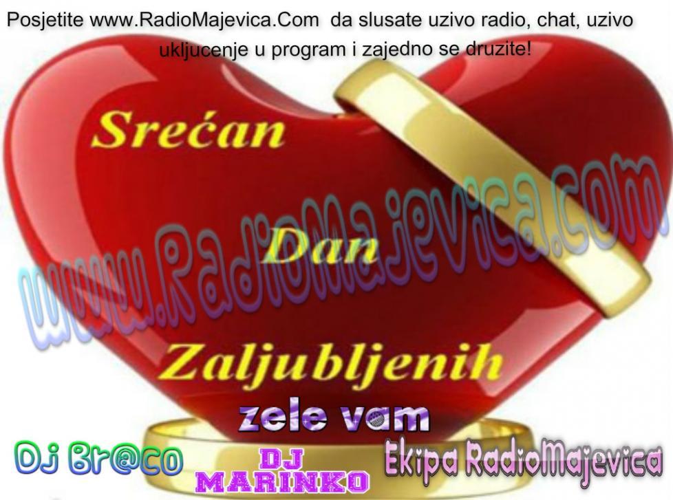 pizap.com14229810202812.jpg