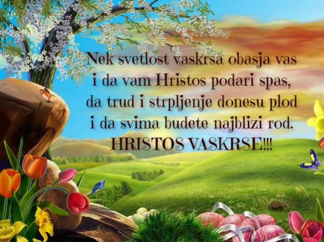 pizap.com14287679711631.jpg
