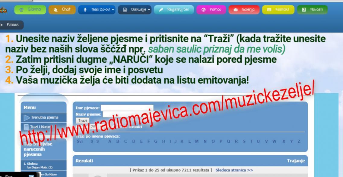 pizap.com14310751159241.jpg