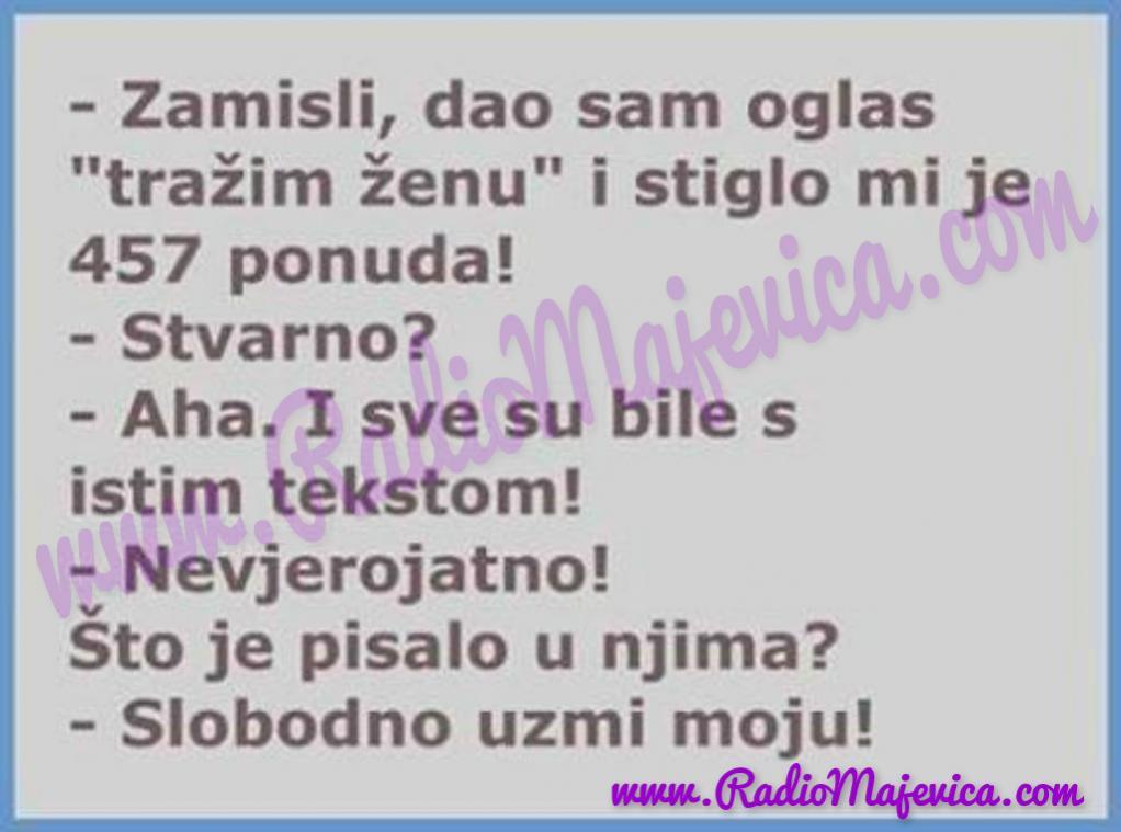 pizap.com14362305276321.jpg