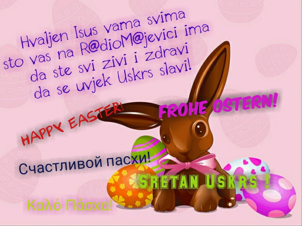 piZap_1427765690624.jpg